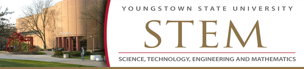 YSU – STEM