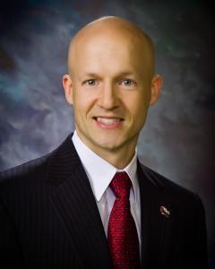 Chris Jaskiewicz