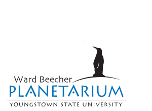 Beecher Plantetarium Logo var 1
